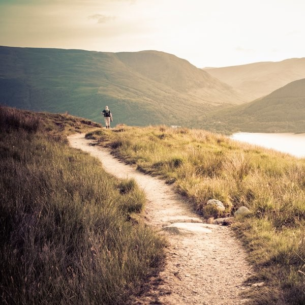 The Great Trail Debate: Why Wilderness Needs More Trails