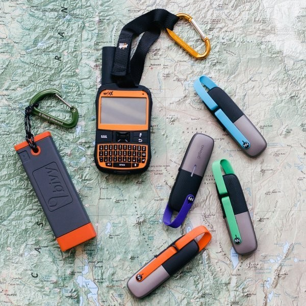 Testing the Best Backcountry Communication Devices