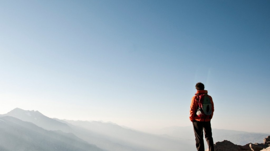 Trips to Check Off Your Adventure Bucket List