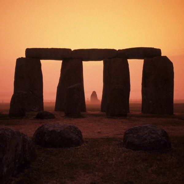 Where Are the Best Places to Celebrate the Summer Solstice?