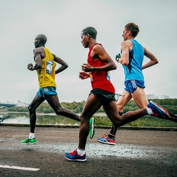 The 10 Most Common Marathon Mistakes