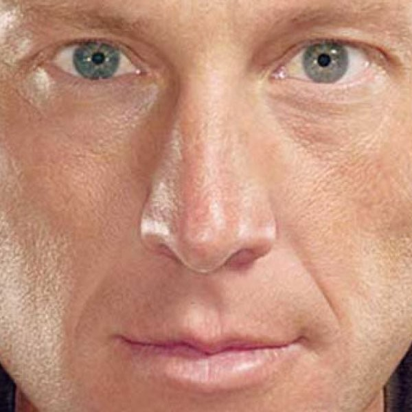 In Our Own Words: A History of Lance Armstrong Coverage in 'Outside'