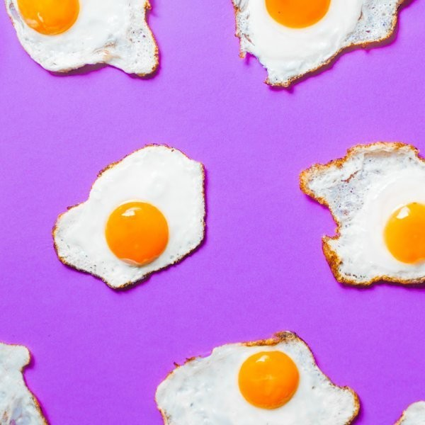 What Protein to Eat—And How Much of It You Actually Need
