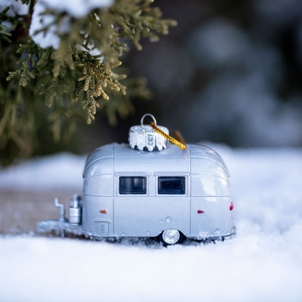 9 Perfect Gifts for the Van Dweller in Your Life