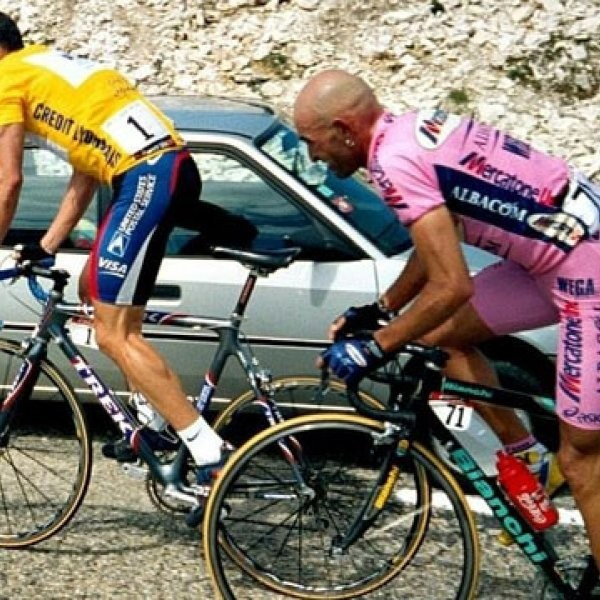 Armstrong Financier Complicit in Doping, According to Emma O'Reilly