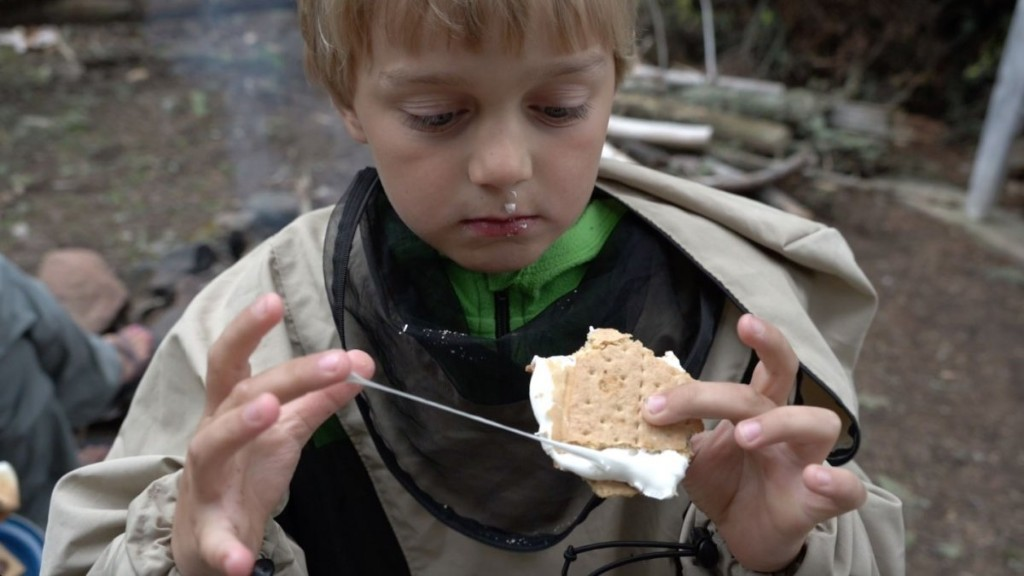 Video: This Family's Camping Trip Will Make You Want to Visit Lake Superior