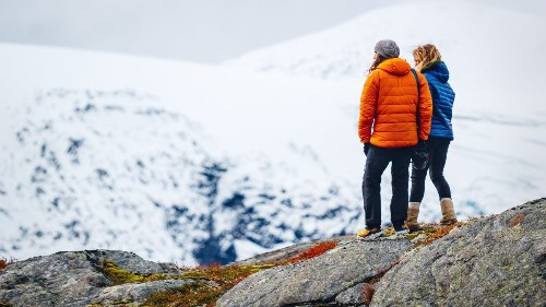 These Cyber Week Gear Deals are Still Rolling at REI