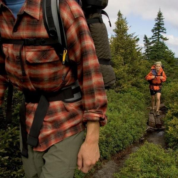 Appalachian Trail Gear Must-Haves of 7 Thru-Hikers