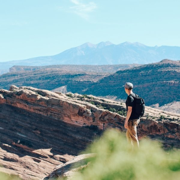 10 Men's-Specific Products You Should Buy at REI's Sale