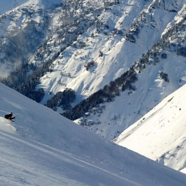 Tragic Accidents Shake the Ski Community