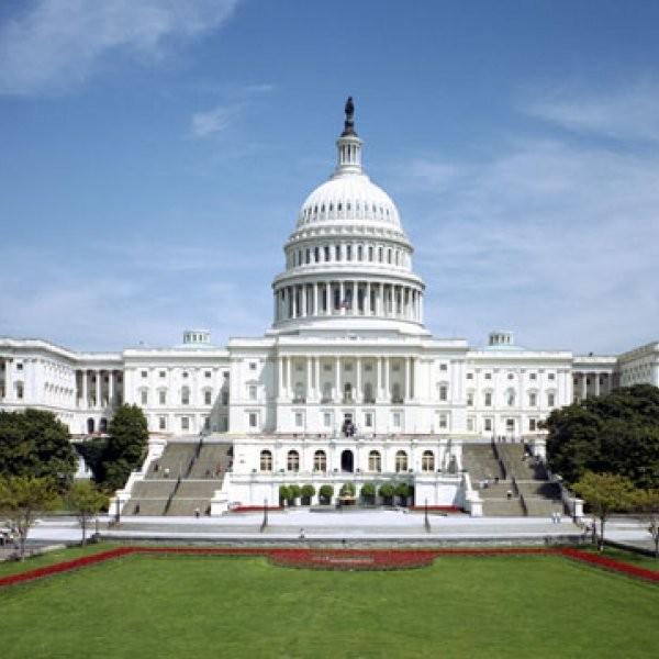 D.C. To Bid For 2024 Olympics