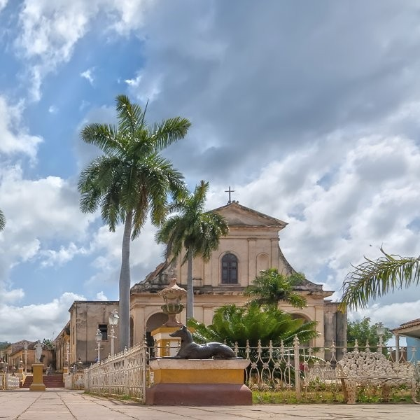 How Do I Travel to Cuba as an American?