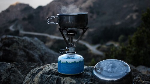 These Backpacking Stove Systems Never Let Us Down