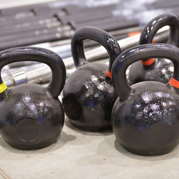 How Can I Get the Most from My Kettlebells?