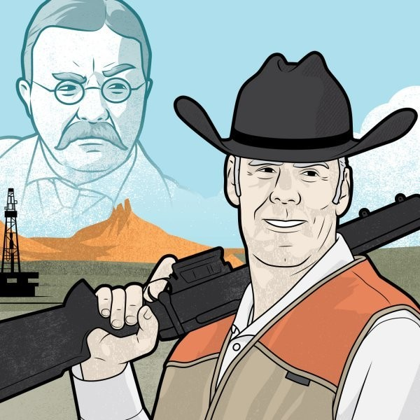 The Secretary Zinke Scandal Tracker