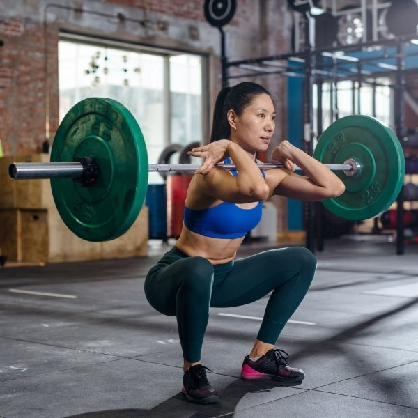 Lifting to Failure Isn't Always Better