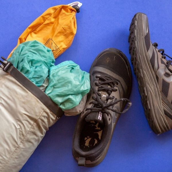 What to Splurge on (and Avoid) When Buying Gear