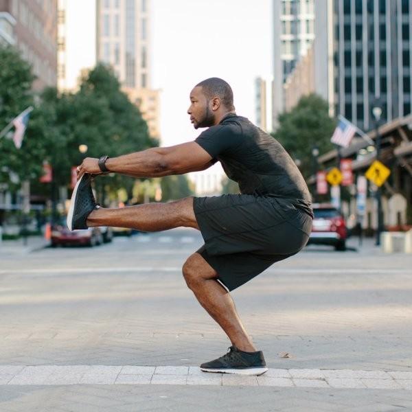 7 Hip Exercises