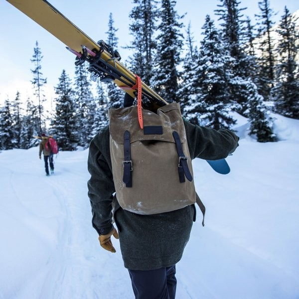 Buy It for Life: Travel Gear That Will Outlast You