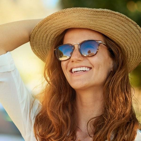 The Best Budget Polarized Sunglasses