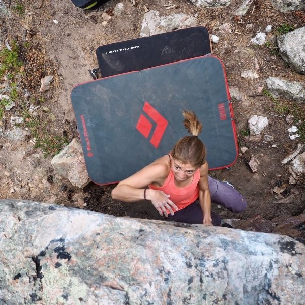Our Favorite Women's Climbing Pants