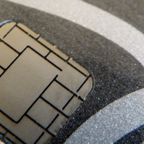 Do I Need a Smart-Chip Credit Card in Europe?