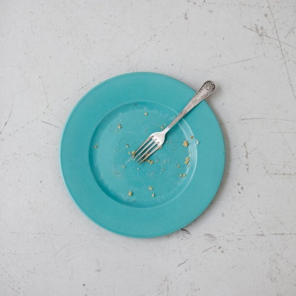 What You Should Know About Intermittent Fasting