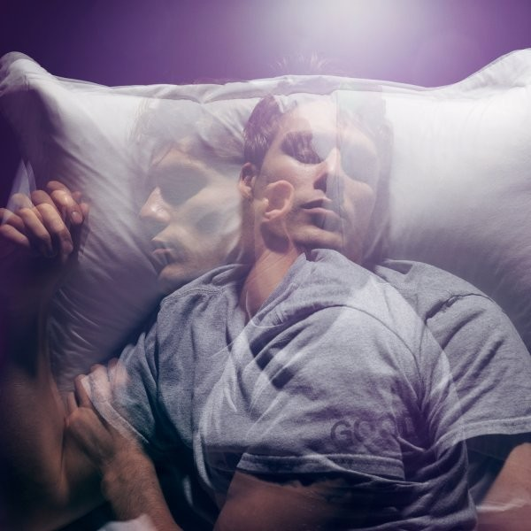 How to Sleep Better: Life-Hacking Special