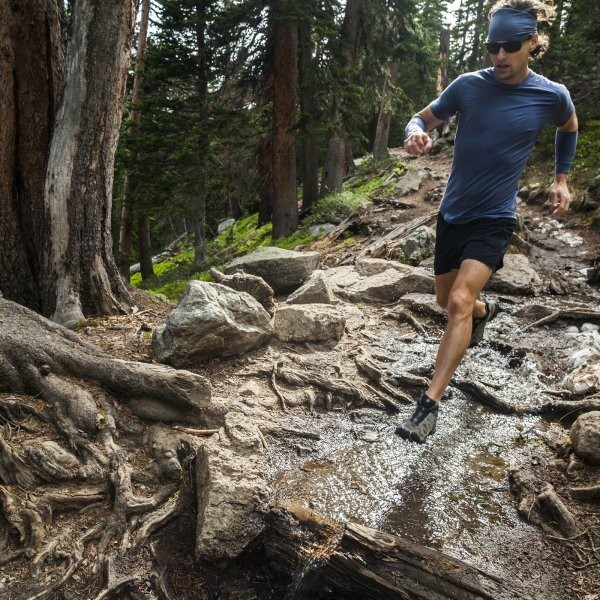 The Ultimate Cross-Training Workout for Runners