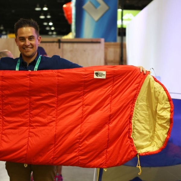 Our Favorite Camping Gear at Summer Outdoor Retailer