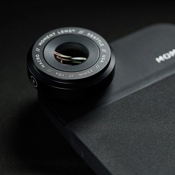 The Best Camera-Phone Gear