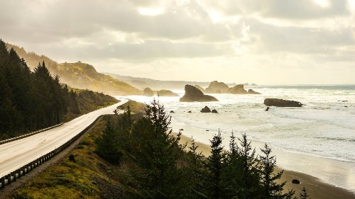 The Best Pacific Northwest Road Trips for Every Adventurer