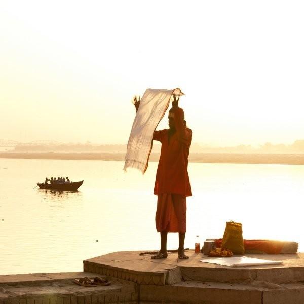 Seeing India Just Got Easier. Go Visit!