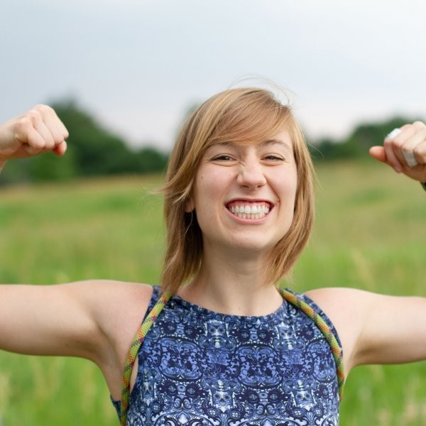 Adventure-Proof Natural Deodorants That Actually Work