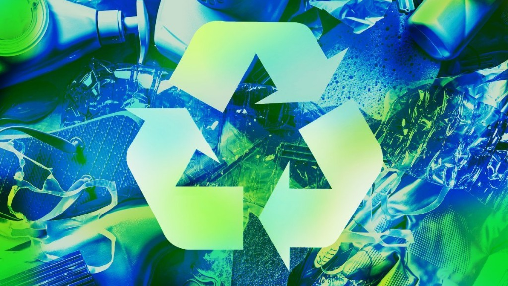 What Happens After You Recycle?