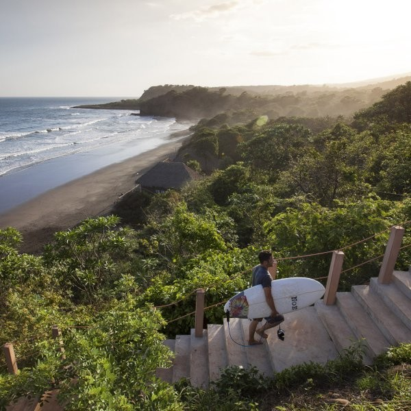 Central America's Most Adventure-Packed Locations