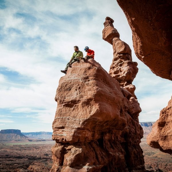 The Ultimate Moab Travel Guide