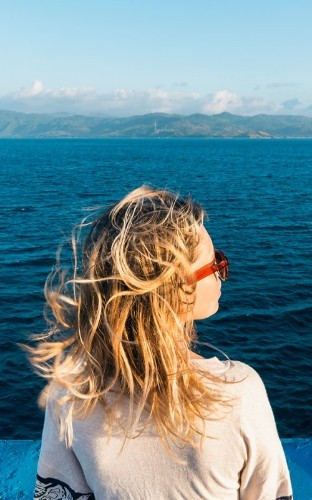 Is the 'Digital Nomad' Life as Good as It Sounds?