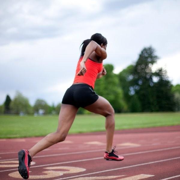 5 Brain Tricks for a Better Race