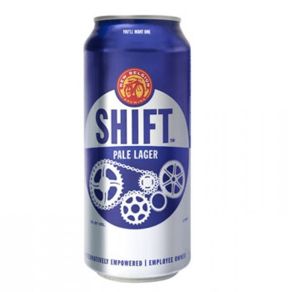 The Top 10 Canned Beers of 2012