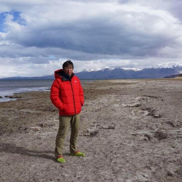 Did Red Tape Kill a Man on Annapurna?