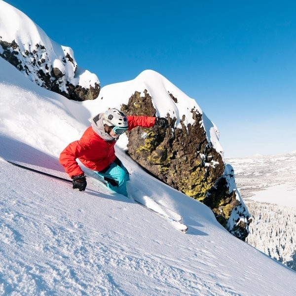 21 Ski Trip Deals You Need to Book Now