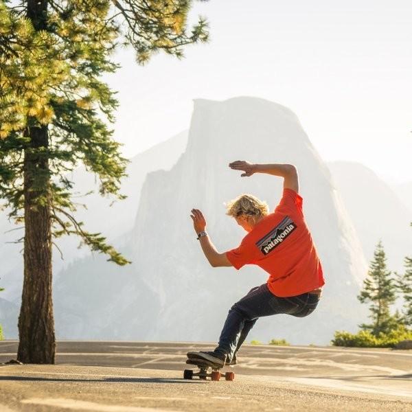 National Park Secrets: 10 Fresh Ways to Find Paradise