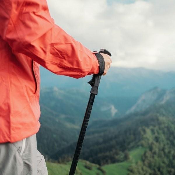 The Best Trekking Poles