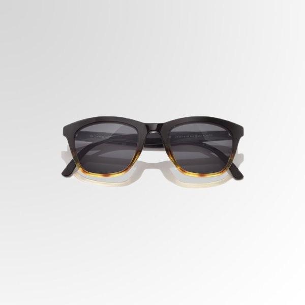 Save 25 Percent on the Sunski Manresas Sunglasses