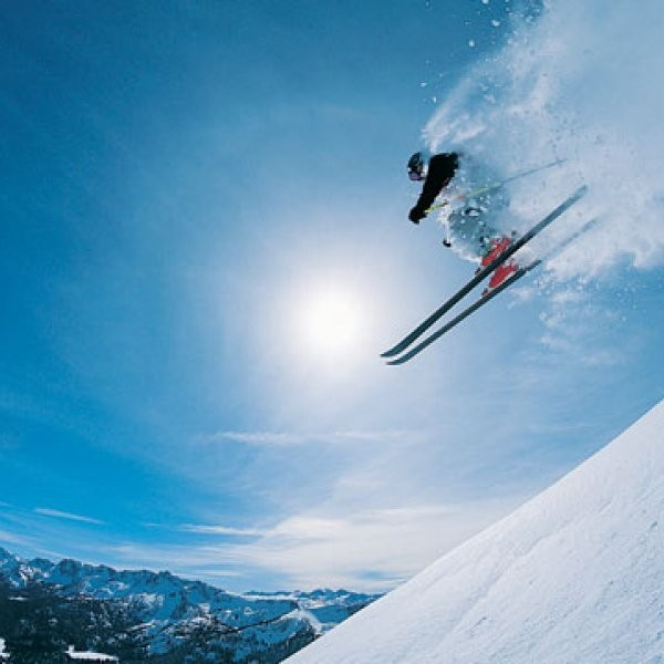 The Best Deals of the 2014 Ski Season