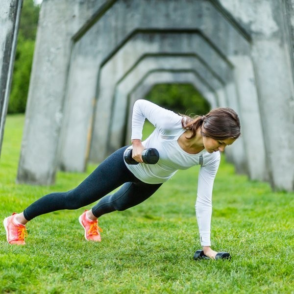 Is Endurance Training Killing Your Strength?