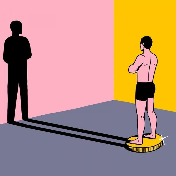 Testing the Naked Labs 3D Body Scanner