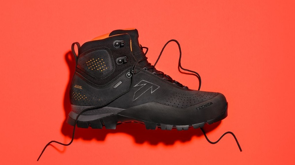 The Best Trail Shoes of 2018