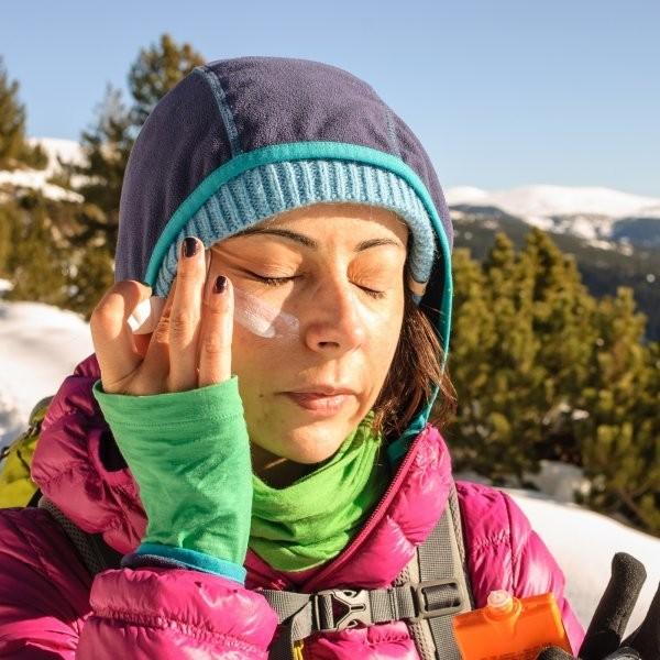 The FDA Wants to Make Sunscreen Safer, Finally